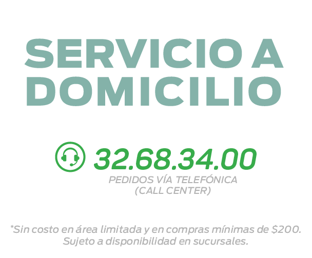 servicio a domicilio neufeld_call center