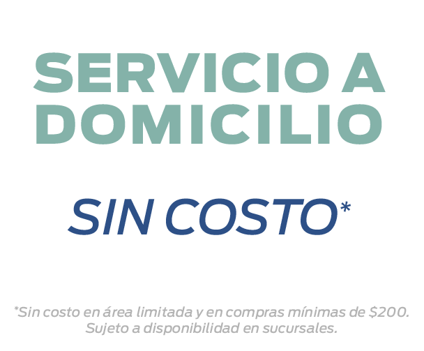 servicio a domicilio neufeld_sin costo