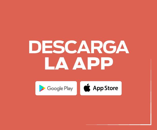 servicio a domicilio rappi_app_whatsapp copia
