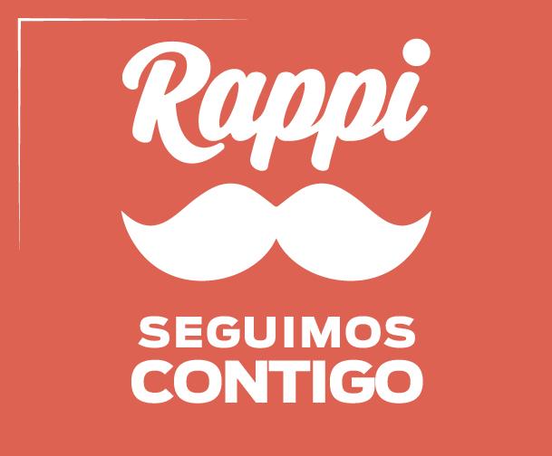 servicio a domicilio rappi_logo